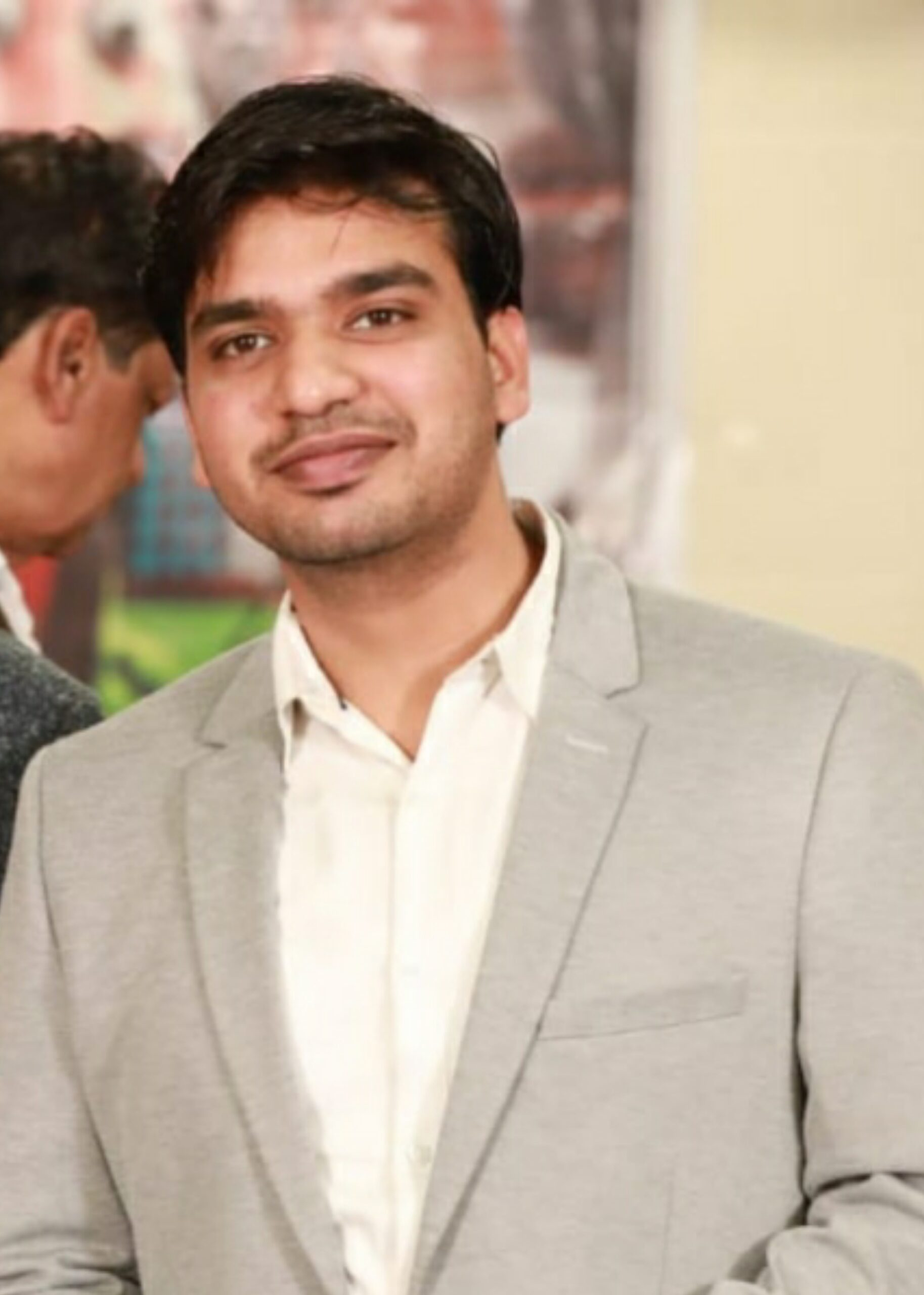 CA-Ankit-Lilha-CA-CS-Coaching-Varanasi