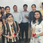 Lilha-Education-Centre-CA-CS-Coaching-IN-VARANASI