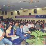Lilha-Education-Centre-CA-Coaching