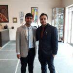 Ankit-Ajay-Sir-CA-CS-Coaching-Varanasi